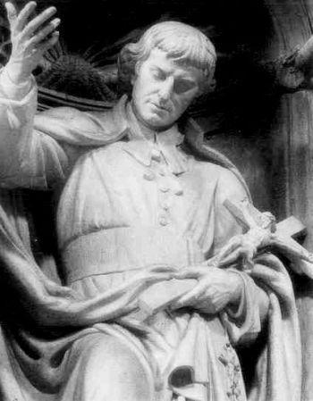 San_Luigi_Maria-Grignion-da_Montfort.jpg
