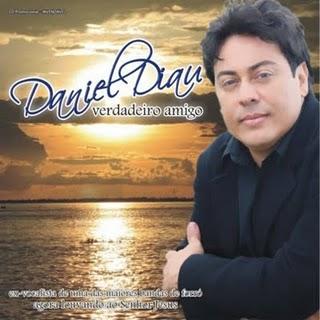 Resultado de imagem para DE Daniel Diau (Aracaju – SE)